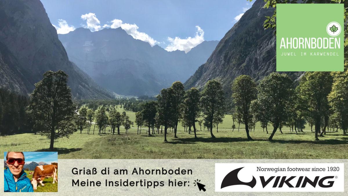 www.ahornboden.com