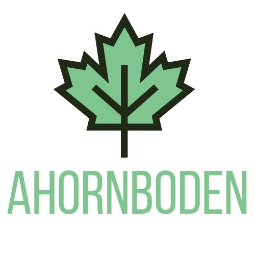 www.ahornboden.com
